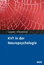 KVT in der Neuropsychologie